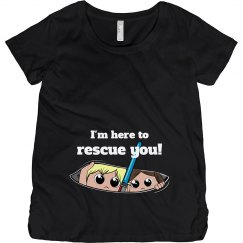 A New Hope Rescue