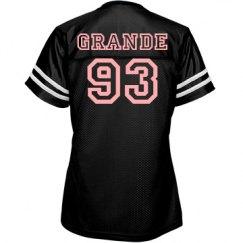 Go Grande or Go Home