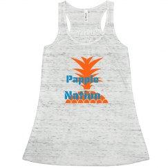 Papple Nation Tee