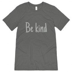 Spread kindess