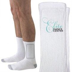 EDC Socks