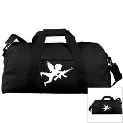 Nbhd Heroes Duffle Bag 2