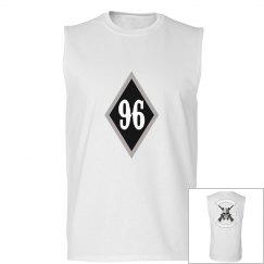 lg 96 nomad sleeveless