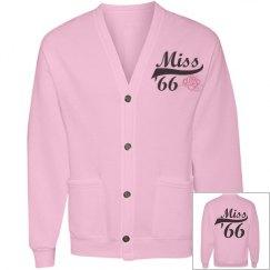 miss 1966 happy 50th Birthday