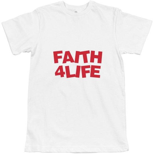 Faith 4Life