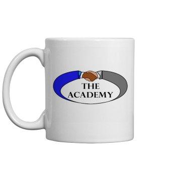 FAPM's Mediator's Mug