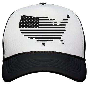 Fashion in America