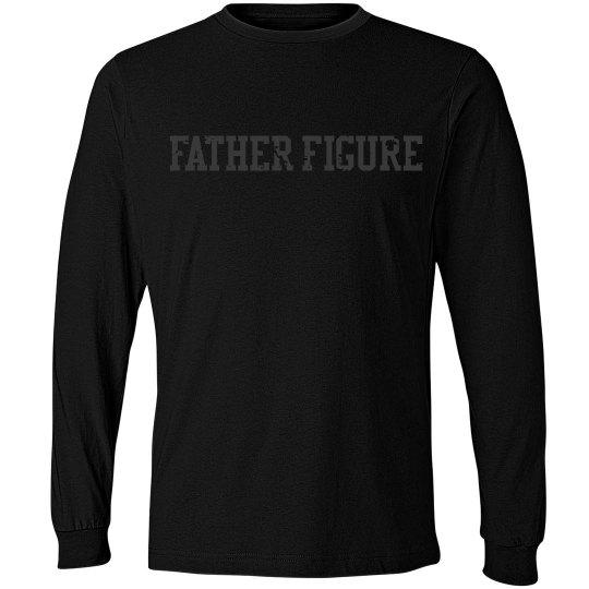 FATHER FIGURE B/G