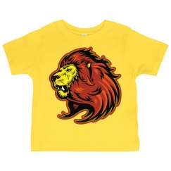King of the Beasts T-Shirt
