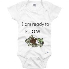 F.L.O.W. Babies