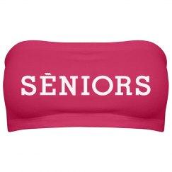 A Trendy Senior