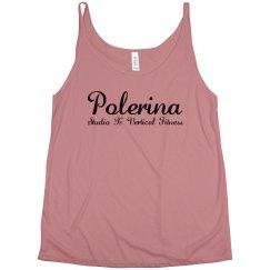 Polerina