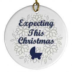 Expecting This Christmas