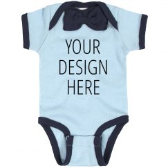 Cute Custom Design Baby Gift