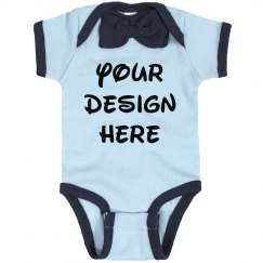 Create Your Own Cute Baby Gift