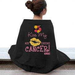 KMAC CANCER BLANKET