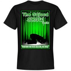 SUJOOD SHOW