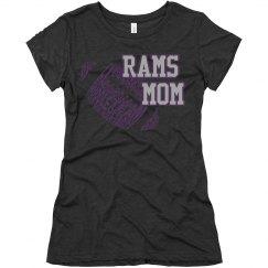 Rams Mom
