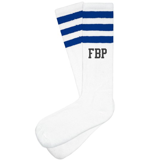 Fbp socks
