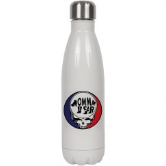 MB SYF Bottle