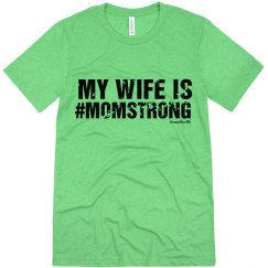 My Wife Is...