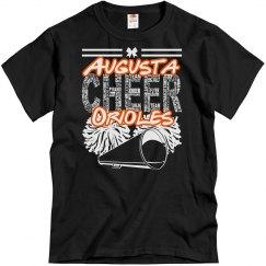Augusta Cheer