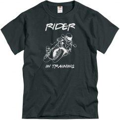Kid Rider