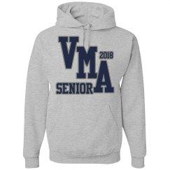 Senior 2017 hoodie 3