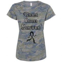 Breast Cancer Survivor1