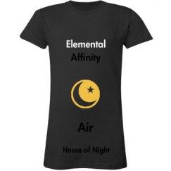 Element Air