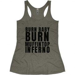 Workout Inferno