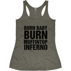 Workout Inferno