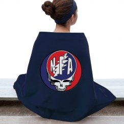 SYF NFA Blanket