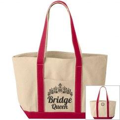 Bridge Queen