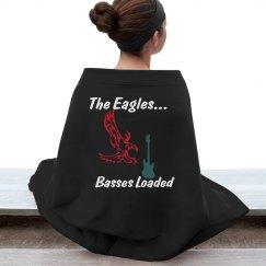 Basses Loaded Blanket 1