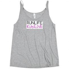 RunLifeRunLove