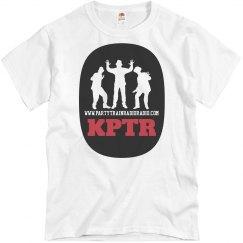 KPTR2