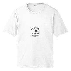 Design Your Run Tee
