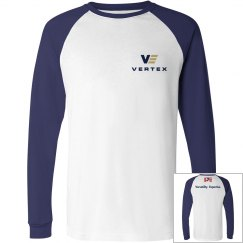 Men's V Rally Shirt