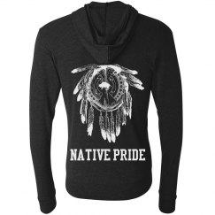 western native pride