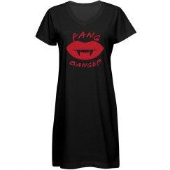 Fang-tastic Nightshirt