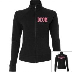 DCOM Studio Jacket