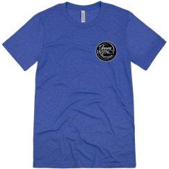 Team Impact Logo Men's T-shirt