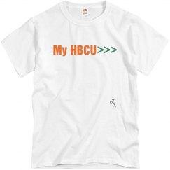 HBCU>