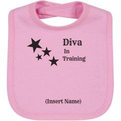 Baby Diva
