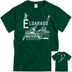ELDARADO (P.14)