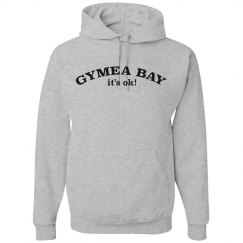 Gymea Bay Mens