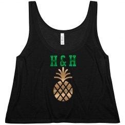 HnH crop