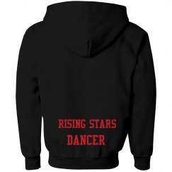 Youth RSD dancer