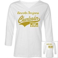 Cheer Mom_Item22C-3